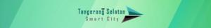 Peta Tangerang Selatan